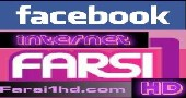 Farsi1 HD in Facebook
